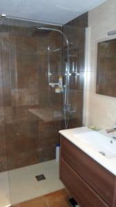 Baño 2 después de la reforma