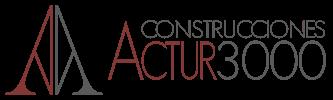 Logo-Actur3000-web