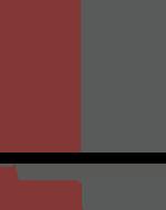 Logo Actur3000