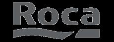 Empresa Roca