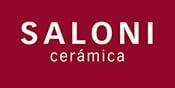 Empresa Saloni