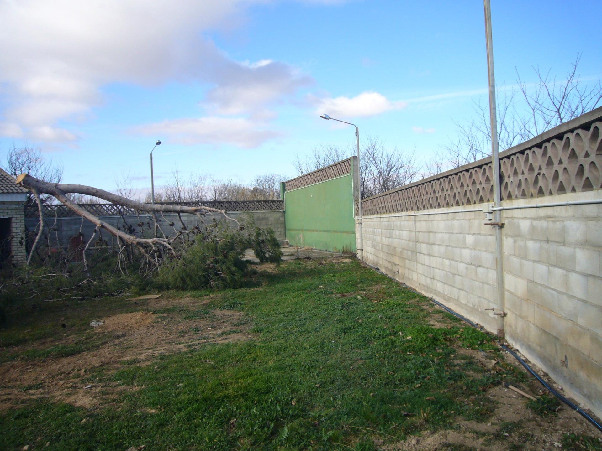 Construcci n vivienda unifamiliar en zaragoza actur3000 - Construccion vivienda unifamiliar ...