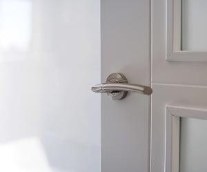 Puerta-(1)