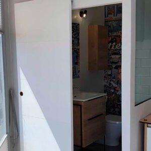 baño-en-calle-carmen2